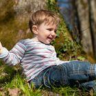 Our Little Shepherd-boy II