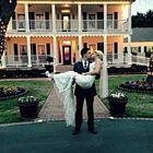 Outdoor Wedding Photos Gallery