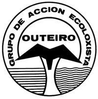 OUTEIRO