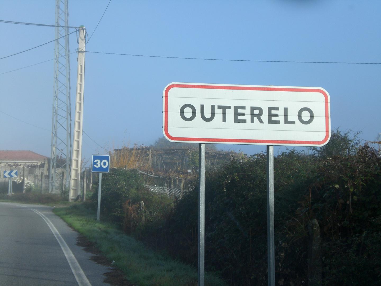 outerelo/lougares