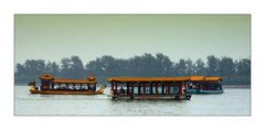 Outing to Summer Palace