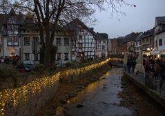 Outlet City Bad Münstereifel