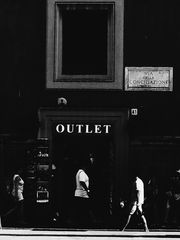 Outlet Conciliazione