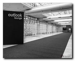 outlook - lounge