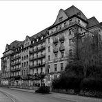 °Overlook°- Hotel°