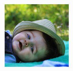Owen, 6 mois .....