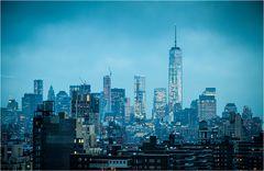 OWTC New York