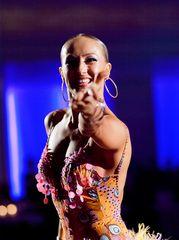 Oxana Lebedev 1