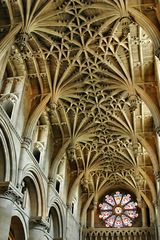 Oxford Christ-Church .