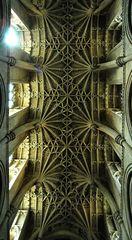 Oxford Christ-Church