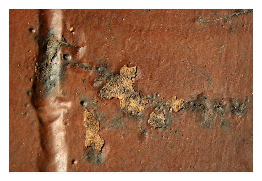 Oxidation No. 2