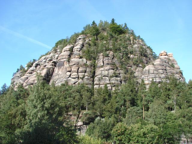 Oybiner Berg