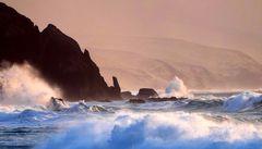 ...Ozean-Power bei La Pared...02
