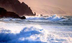 ...Ozean-Power bei La Pared...03