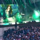 """Ozzy: """"Generals gathered in their masses""""..."""