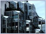 P a r i s (5) - ... Stadtansichten