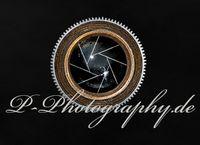 P-Photography