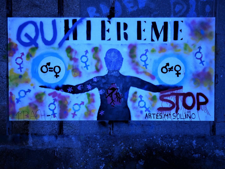 P1000548 Quiereme