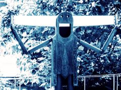 P1060734_e12V3fxcrossblau
