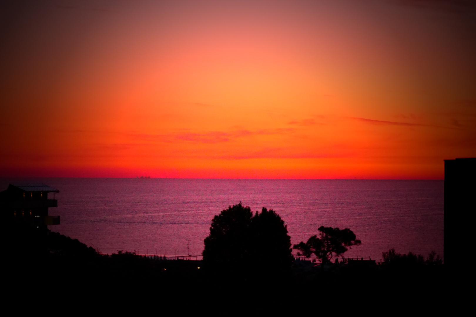P1500482 Sonnenaufgang