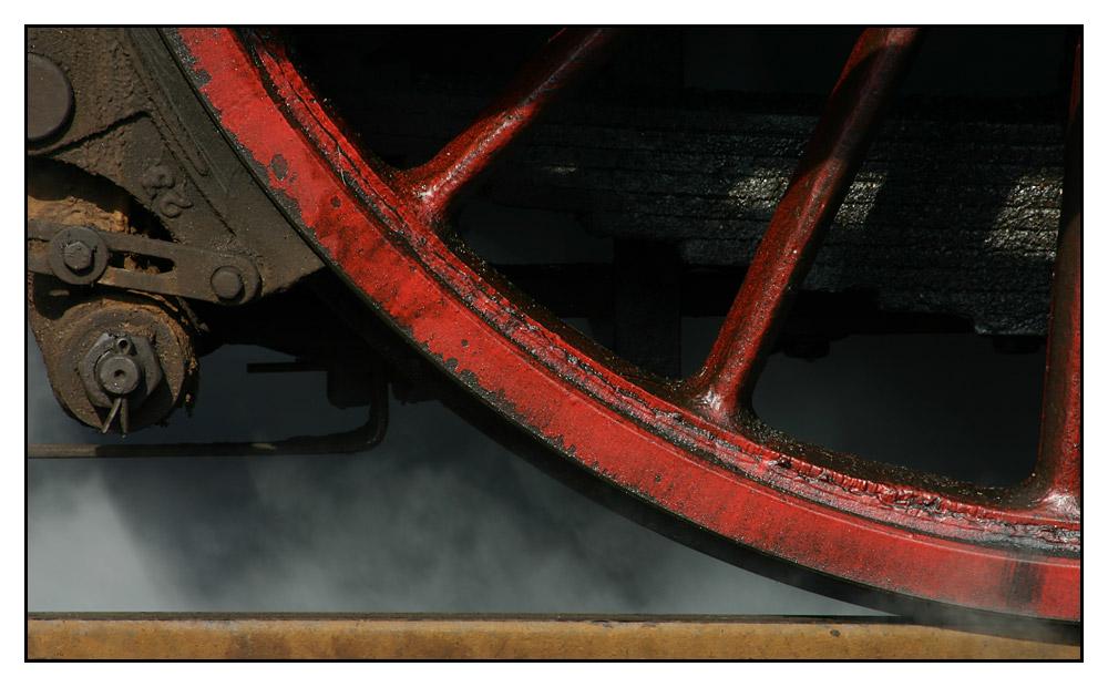 P8 Detail II