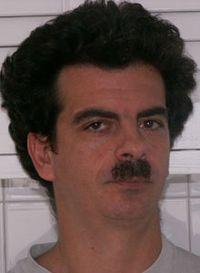Pablo Pablo