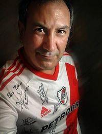 Pablo Perez Dellepiane