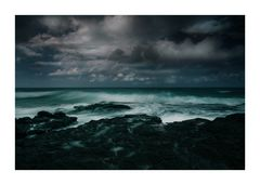 pacific ocean (2)
