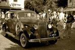 Packard Phaeton