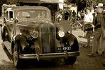 Packard Phaeton2