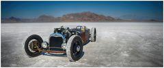 Packard R8