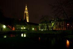 Paderborner Dom zur Adventszeit III