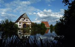 Paderborner Dorf - WFM