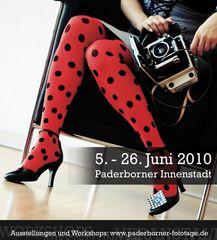 Paderborner Fototage 2010