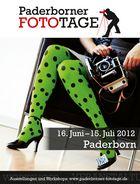 Paderborner Fototage 2012