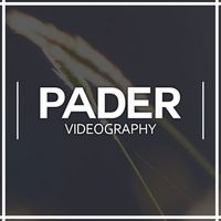 Padergraphy