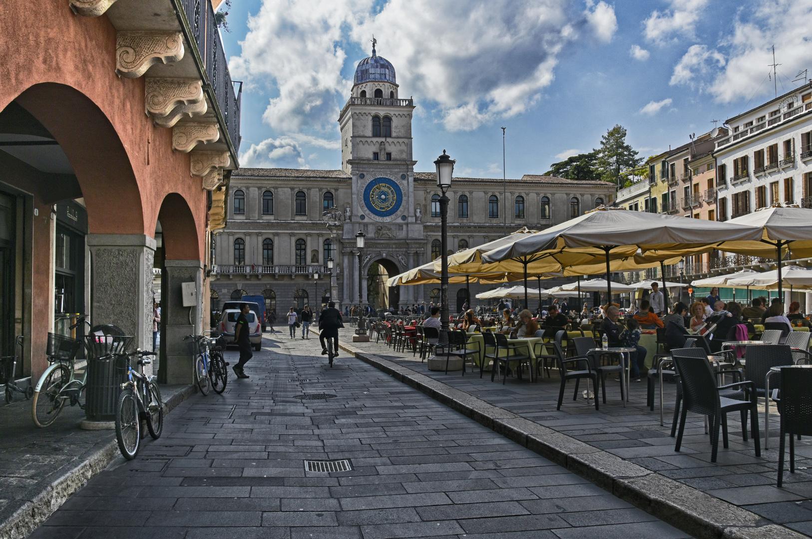 Padova #