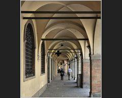 Padova V