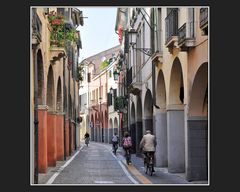 Padova VII