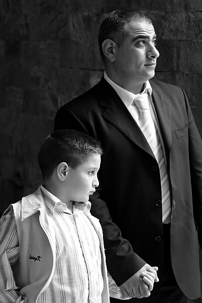 Padre & Figlio