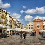 Padua- Padova -