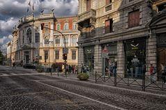 Padua - Padova - Italy -
