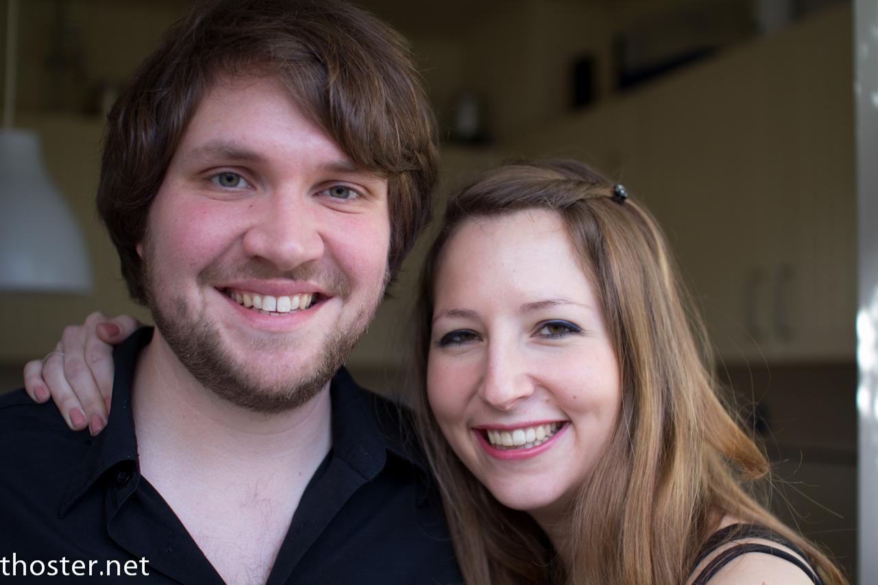 Parchen Fur Hochzeitseinladung Foto Bild Portrait Menschen