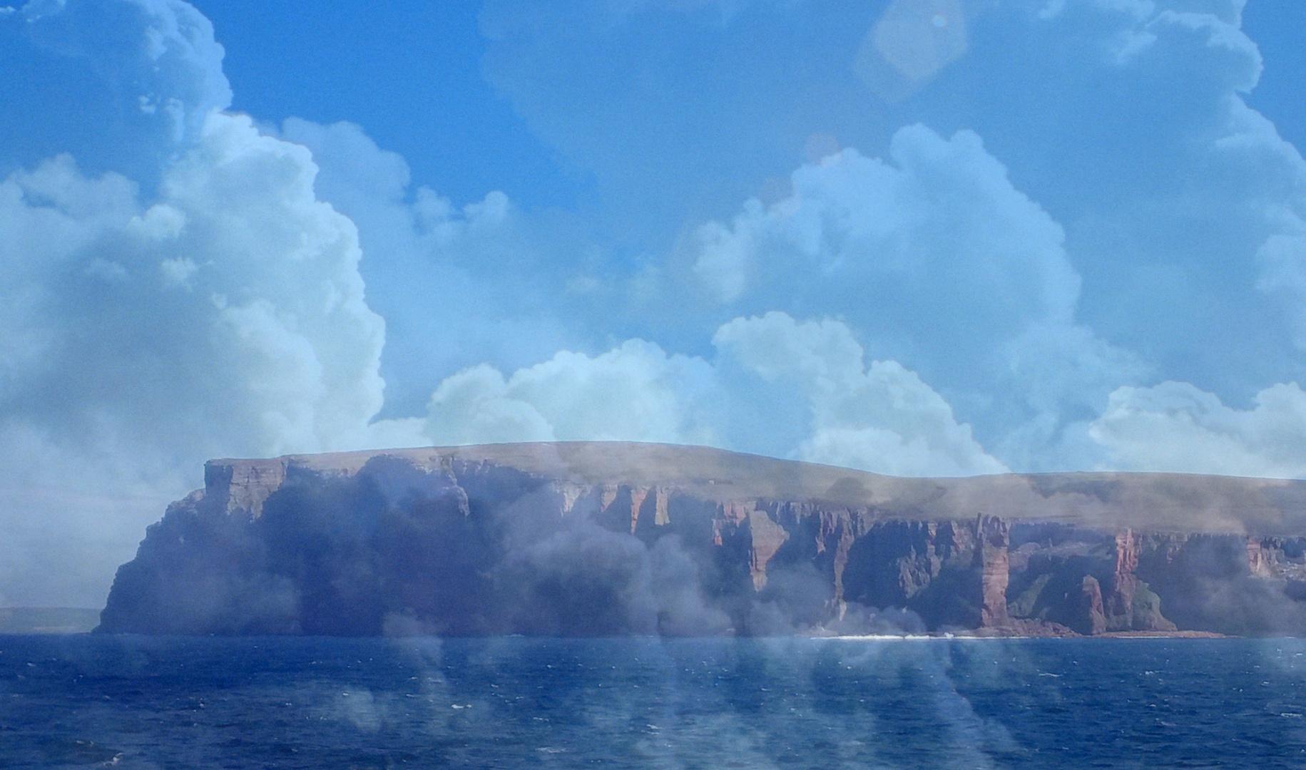paesaggio..dell'anima!..