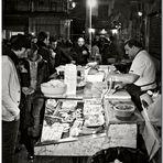 Paese di contrasti: Palermo II