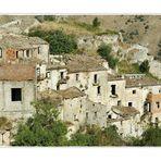 Paesi senza tempo - Romagnano a Monte