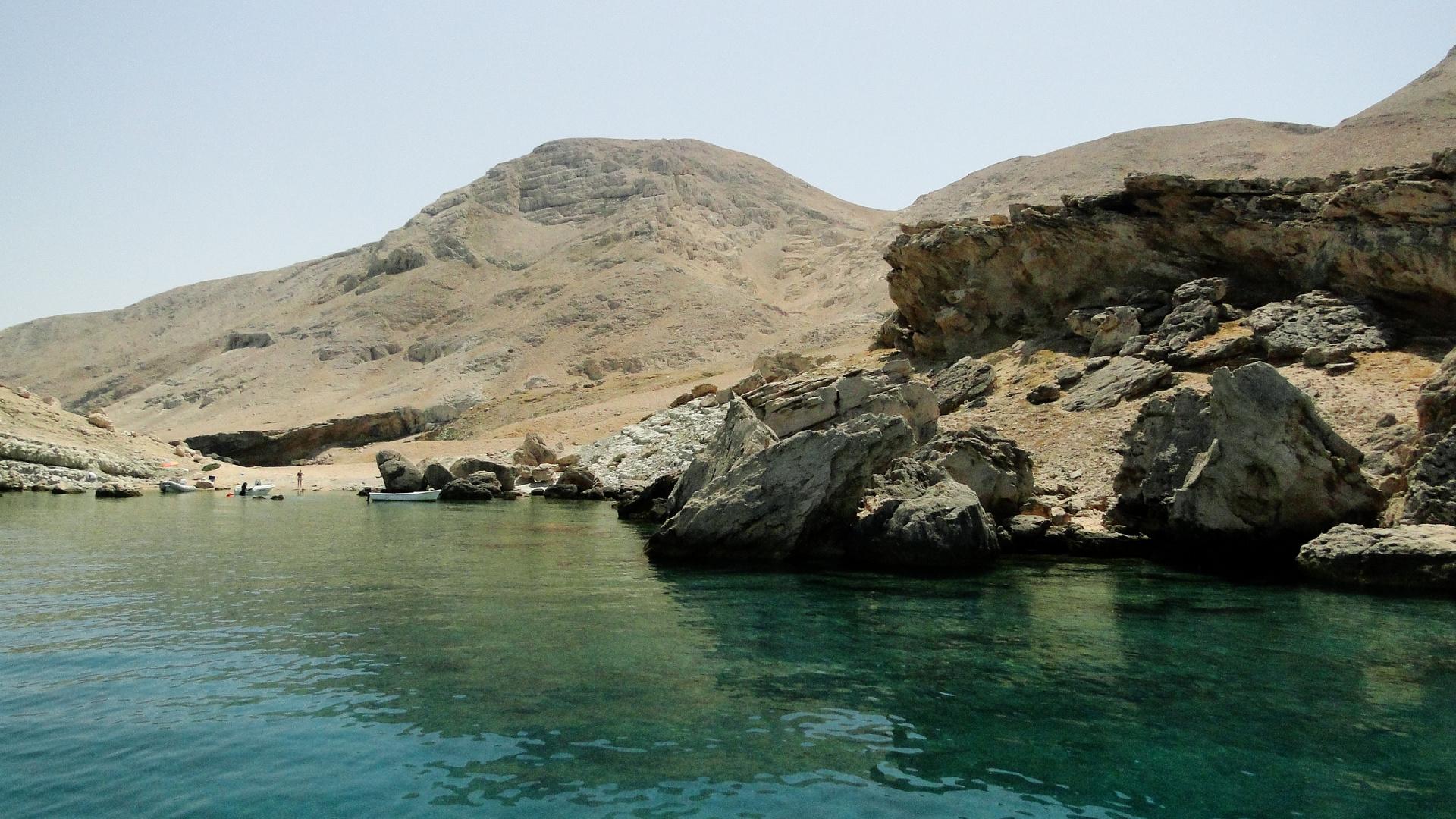 Pago l'isola bianca (3)