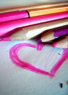 paint my looove....