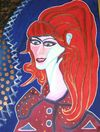 paintingwoman61