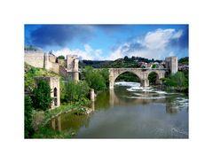 ^paisajes andaluces ^